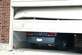 garage door doesn t close how garage door won t open my garage door won t close garage door opener works sometimes garage door wont close without holding