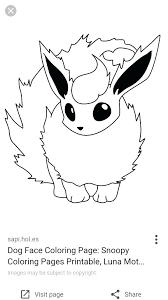 Pokemon Coloring Pages To Print Images To Color Coloring Pages With