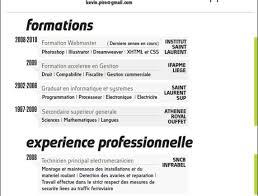100 Free Resume Online Maker Free Resume Maker And Download