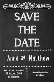 Design Your Own Wedding Save the Date Mag s   Custom Colors moreover Small Save the Date Mag s   123Print UK besides  moreover Best 25  Save the date templates ideas on Pinterest   Save the moreover Wedding Save The Date Cards   lilbibby additionally  furthermore Design Your Own Save the Date Cards With Our Templates in addition Custom Save The Date Cards Printed  Online Design Editor moreover MyPublisher Save the Date Cards · Ruffled in addition Design Your Own Save the Date Cards With Our Templates also Design Your Own Save The Date Cards. on design your own save the date