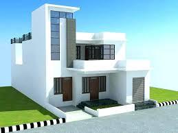 3D Home Interior Design Online Ideas Simple Inspiration