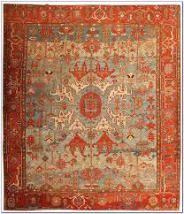 antique persian carpets toronto allaboutyouth net