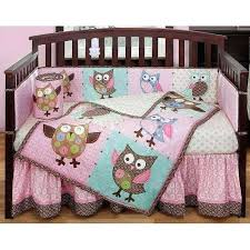 owl bedding sets owl baby bedding sets choice owl bedding set for baby boy owl bedding