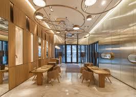 interior design miami office. Panerai Shop Miami Beach Patricia Urquiola Interiors Dezeen 1568 0 Dazzling Interior Design 11 . Office