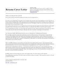 Cover Letter Before Resume Computer Hardware Engineer Cover Letter Granitestateartsmarket 21