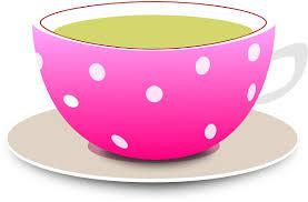 tea cup clip art. Fine Tea Teacup Clip Art To Tea Cup Clip Art