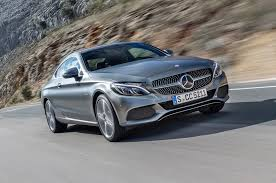 Enter your email address to receive alerts when we have new listings available for used mercedes c300 coupe for sale. 2017 Mercedes Benz C300 Coupe First Drive Review