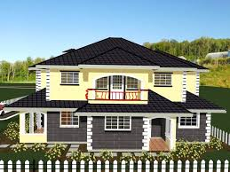 residential house plans in kenya beautiful 3 bedroom bungalow architectural design 3 bedroom bungalow design of