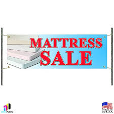 Furniture sale banner Vinyl Banners Image Unavailable Image Not Available For Color Mattress Sale Banner Furniture The Furniture People Amazoncom Mattress Sale Banner Furniture Business Store Bed Set