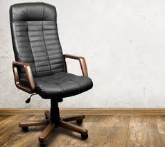comfortable office. What Should You Look For In A Comfortable Office Chair?