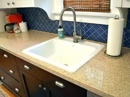 porcelain sink repair kits porcelain sink repair kits chip home depot kit bisque porcelain sink repair kit canadian tire