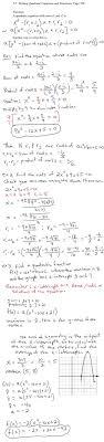 graphing systems of equations worksheet kuta tessshlo