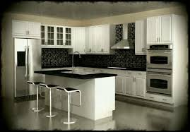 modern white kitchens ikea. Wonderful Modern Modern White Kitchens Ikea Cabinets Subway Tile Islands Best Images On  Classic Kitchen Intended K