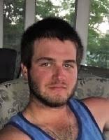 Dustin Pierce Obituary - Raleigh, North Carolina   Legacy.com