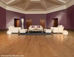 White Sofa Set Living Room Living Room With Plum Sofa Luxury Grey And Purple Living Room In