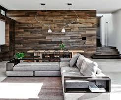 L Shaped Living Room Modern Living Room Design With Grey Velvet L Shaped Sectional Sofa