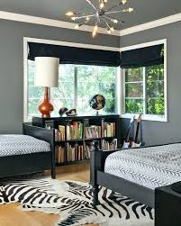 teenage bedroom lighting best boy bedrooms ideas on in lamps for rooms96