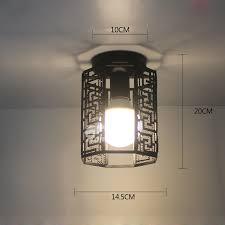 bathroom ceiling light fixtures asia
