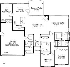 Simple Blueprint Blueprint Of A Simple House Easy House Blueprints Models Of Simple