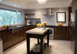 Design Your Own Kitchen Island Create Your Kitchen Kitchen Island Waraby
