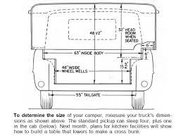 antenna wiring diagram rv camper antenna trailer wiring diagram extreme rv wiring diagram