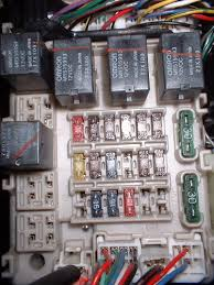 fuel pump relay installation direction evolutionm net fuel pump relay installation direction realysfuses jpg