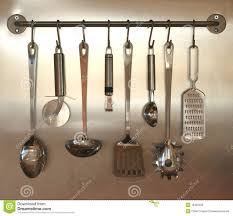 wall mounted utensil holder foter intended for hanging idea 4 muve with regard to kitchen utensil