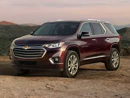 2018 chevrolet high country. perfect country 2018 chevrolet traverse high country in duluth ga  rick hendrick  duluth for chevrolet high country l
