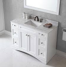 rustic gray bathroom vanities. 60 Most Great 48 Vanity 36 Bathroom Corner Rustic Vanities 28 Inch Artistry Gray E