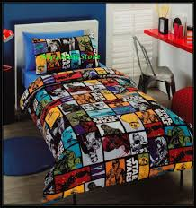 star wars double duvet cover nz home design ideas