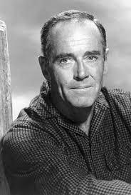 Imagini pentru Henry Fonda