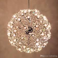 kitchen pendant lights hanging lamps led crystal pendant light modern pendant lamp chrome hanging light dining room crystal chandeliers lamp lantern pendant