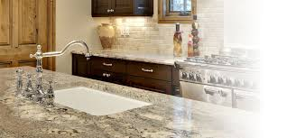 shutterstock compliment your countertops