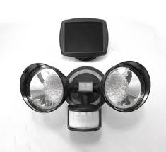best outdoor motion sensor flood lights battery operated pir amazing best 85 for your with outdoor