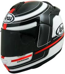 Chaser Size Chart Arai Helmets Size Chart Arai Chaser V Launch Helmet Xs 53