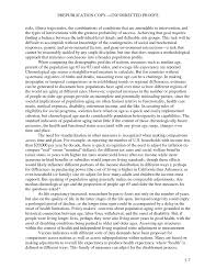 studymode essay studymode essay under fontanacountryinn com