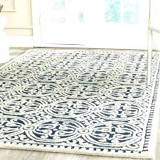 brown and blue area rugs attractive blue gray area rugs grey and blue area rug blue