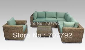 Mobili Per La Casa On Line : Get cheap modulare divano da giardino aliexpress