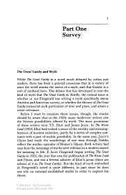 essay for the great gatsby the great gatsby book report essay the  essay death of a sman american dream related post of essay death of a sman american the great gatsby