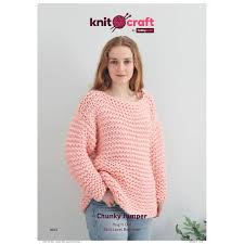 Free Super Chunky Knitting Patterns To Download Amazing Design Inspiration