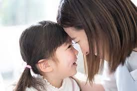 子育てに自信がなくても、ママが思うより子どもはママ大好き!?親子の意識調査で嬉しい声が! | ママスタセレクト