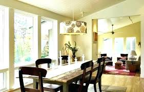 dining room pendant lighting. Dining Table Lights Above Pendant Over For Room Lighting