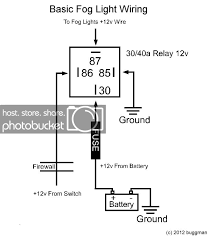 ford relay wiring wiring diagram inside ford relay wiring diagram wiring diagram yer ford fuel pump relay wiring diagram ford relay wiring