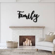 Buy online decor items from wishing chair, decorate and transform your space into a wonderful heaven. Wall Decor Words Wayfair