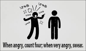 Anger Quotes Interesting Anger Quotes II