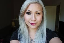 nikki the power of makeup you mugeek vidalondon