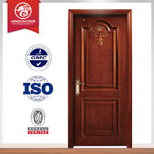 impressive door design catalogue wooden window design catalogue