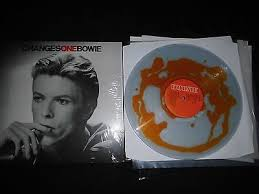 <b>Changesonebowie</b> Music <b>David Bowie</b>