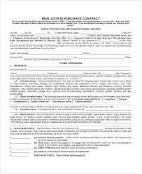 Purchasing Contracts Templates 13 Purchase Contract Templates Word Pdf Google Docs Download