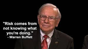 Warren Buffett Quotes Unique Warren Buffett Quotes Sayings Images Inspirational Lines Yo